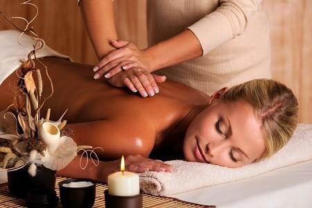 Klasikinio masažo kursai