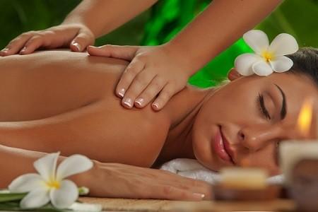 Segmentinio masažo kursai