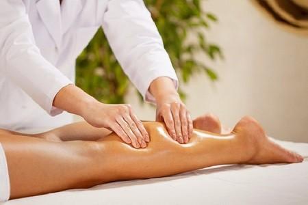 Taškinio masažo kursai